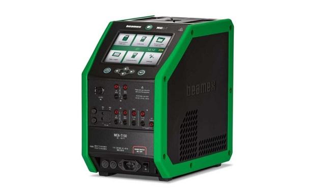 MC6-T150-facing-left-v1-1-800x475.jpg